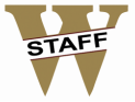 Weslo Staff & Security Adelaide | Event & Venue Management, Staffing and Ticketing supplier