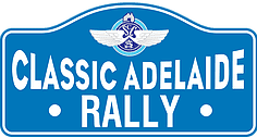 Classic Adelaide Rally Adelaide
